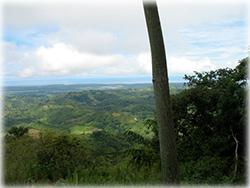 Building Lot on the Edge of Costa Rica's Most Established Eco Village