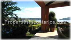 Los Suenos Costa Rica, Los Suenos real estate, los suenos condo for sale, fully furnished, 3 bedrooms, ocean views, golf, marina