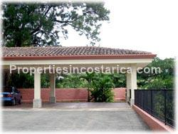 Escazu condos for sale