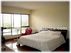 , Escazu real estate