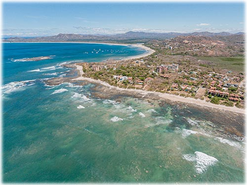 Condo, invest.langosta, vacation, waves, beach, ocean, turnkey, fully furnished,