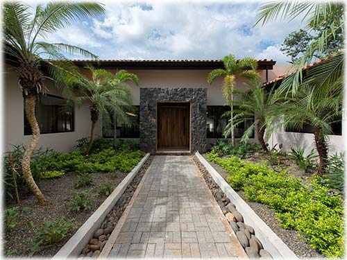 beachside, golf, golf course, tamarindo, hacienda pinilla, beach club, horse stables, reserve de golf, surf,