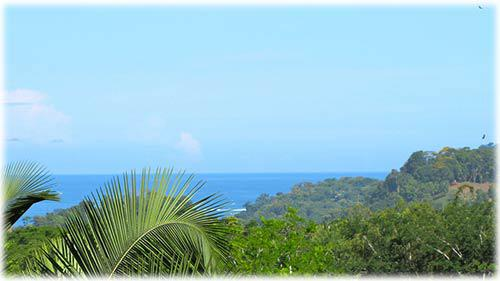 land for sale, costa ria real estate, bahia ballena real estate, beach land for sale