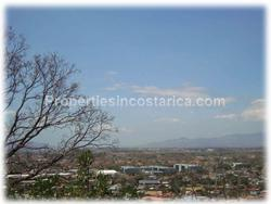 Villa Real for sale, turnkey, fully furnished, home, Costa Rica real estate, gated community, luxurious, 1896
