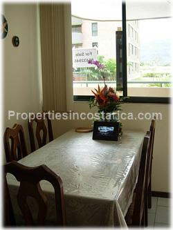 Condo for sale, Alajuela real estate, airport, Costa Rica