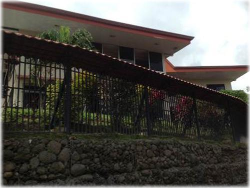 360 views, ocean view, mountain view, central pacific, invest, costa rica real estate for investments
