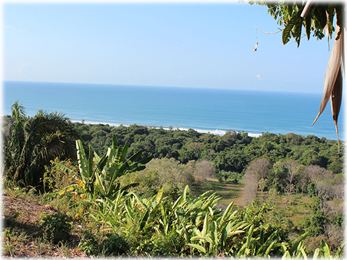 land, for, sale, real estate, south pacific, ocean views, beach properties, uniquely positionated, top locations, commercial, investments