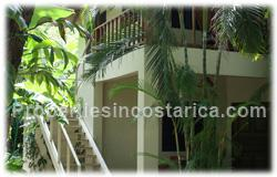 Hotel for sale, Nosara hotels, Costa Rica hotel for sale, investment, fishing, beach, Guanacaste real estate, Nicoya, 1569