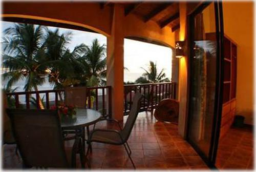 hotels for sale, investments, for sale, central pacific, commercial, hotels, beach, beachfront