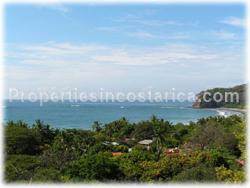 Samara real estate, Samara for sale, Samara beachfront, Guanacaste for sale, land for sale, 1584