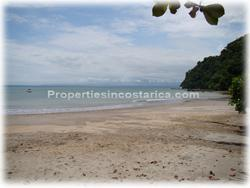 Costa Rica real estate, Vacation costa rica, central pacific, for rent, punta leona, sea side, 1876