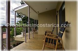 Escazu rentals, Escazu Costa Rica, for rent, short term, vacation rentals, San Jose Costa Rica, city vacations, san rafael, fully equipped, furnished, house for rent, 1843