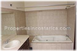Santa Ana for sale, Valle del Sol for sale, for rent, Valle del Sol real estate, golf community, luxury, Forum Business center, 1317