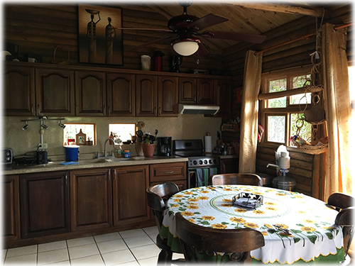 north pacific real estate, guanacaste, tamarindo real estate, townhouses, beach, close to the beach, gated community