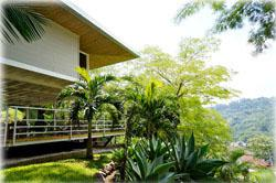Mountain home for sale, mountain view propertie, costa rica real estate home for sale,