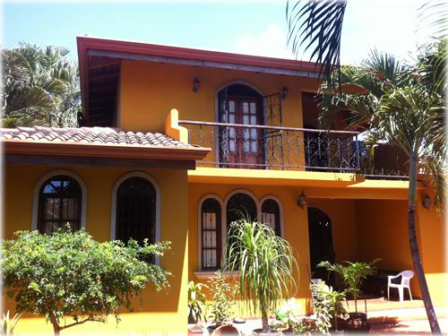 north pacific, vacation homes, homes, for sale, 3 bedroom, close to the beach, beachtown