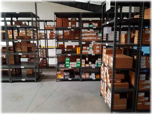 store, warehouse, storage, bodega, parking, space, commercial, heredia, area, spot, safe