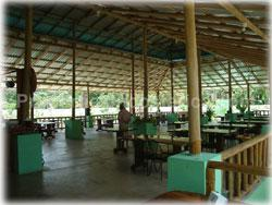 Restaurants for sale, Paquera Real Estate, Tambor, business, investment opportunity, Costa Rica real estate, 1813