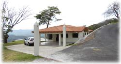 Costa Rica real estate, Atenas Costa Rica, Atenas real estate, Atenas homes for sale, gated community, swimming pool