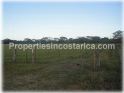 Guanacaste real estate, costa rica, for sale, land, terrain, development, investment, opportunity, 1901