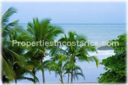 Jaco Real Estate, Jaco Costa Rica, Jaco condos for sale, oceanfront condos, ocean views, swimming pool, gated community