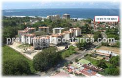 Jaco condos, Jaco for rent, Jaco vacation rentals, condo units, close to beach, 1779