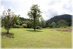 Quepos real estate, national park , waterfall, mountain view, house for sale, flat areas, land for sale, investment opportunity, invest in Costa Rica,