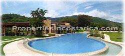 Costa Rica condos, for sale, for rent, Santa Ana, Avalon Costa Rica, real estate, investment opportunity, 1764